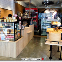 moni在享樂烘培 (中山店) pic_id=622055
