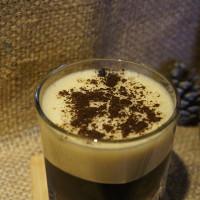 宜蘭縣美食 餐廳 咖啡、茶 拾光響響 照片