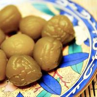 台北市美食 餐廳 零食特產 零食特產 貢品軒 台灣珍寶王 照片
