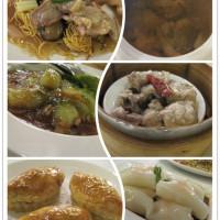 嘉義市美食 餐廳 異國料理 微風岸 餐廳 照片