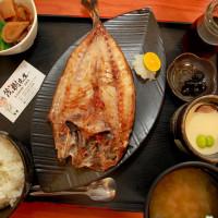 高雄市美食 餐廳 異國料理 日式料理 茂樹先生 照片