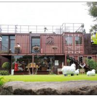 嘉義市休閒旅遊 景點 景點其他 嘉義圓林仔社區 照片