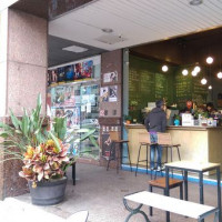 cafeya在More cafe 磨咖啡 pic_id=2103917