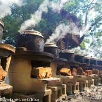 南投縣美食 餐廳 中式料理 熱炒、快炒 青宏畜牧場 照片