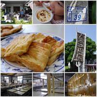 台東縣美食 餐廳 中式料理 中式料理其他 大池豆皮店 照片