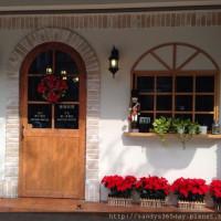 新竹縣美食 餐廳 飲料、甜品 小木屋鬆餅 (六家店) 照片