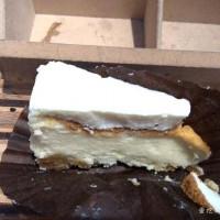 高雄市美食 餐廳 飲料、甜品 懿品乳酪菓子手造所 照片
