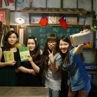台北市美食 餐廳 異國料理 義式料理 午食年代蹦啾好吃(Bonjour Pasta) 照片