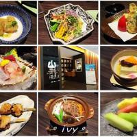 新竹市美食 餐廳 異國料理 日式料理 芙洛麗大飯店 (山日本料理) 照片