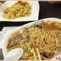 新竹縣美食 餐廳 中式料理 小吃 台南鱔魚麵 竹北旗艦店 照片