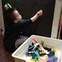 台中市休閒旅遊 運動休閒 運動休閒其他 國美館兒童遊戲室 照片
