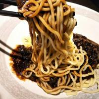 台北市美食 餐廳 異國料理 韓式料理 老爹韓式典藏料理 照片