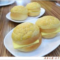 台中市美食 餐廳 異國料理 異國料理其他 港龍腸粉 照片