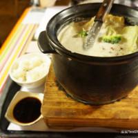 台中市美食 餐廳 中式料理 中式料理其他 粉紅屋 Pink House 照片