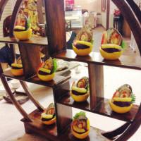宜蘭縣美食 餐廳 中式料理 中式料理其他 武暖 (美功店) 照片