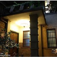台北市美食 餐廳 中式料理 台菜 山海樓 照片