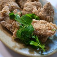 台北市美食 餐廳 中式料理 小吃 黃家土魠魚小吃 照片
