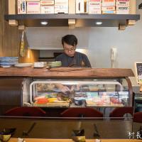 高雄市美食 餐廳 異國料理 日式料理 宇兵衛 照片