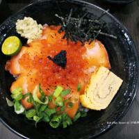 新北市美食 餐廳 異國料理 日式料理 沙姐原味廚房 照片