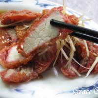 台北市美食 餐廳 中式料理 小吃 順風鹹粥 照片