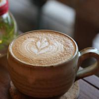 ღ噗~舞の享樂生活筆記㊣在慢動作咖啡 pic_id=656757