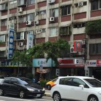 台北市美食 餐廳 火鍋 涮涮鍋 潮間帶精緻鍋物 照片