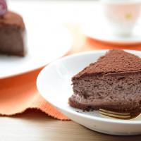 新北市美食 餐廳 烘焙 蛋糕西點 Euthenia 照片