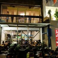 台北市美食 餐廳 異國料理 異國料理其他 喬利堤羅馬料理 La Famiglia 照片