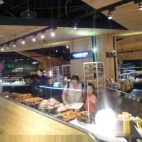 台中市美食 餐廳 烘焙 蛋糕西點 米哥烘培坊 照片