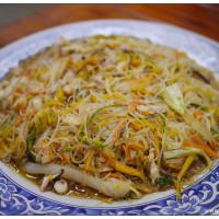 澎湖縣美食 餐廳 中式料理 熱炒、快炒 海陽休閒廣場 照片