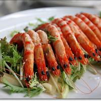 彰化縣美食 餐廳 中式料理 台菜 田媽媽 陽光水棧 照片