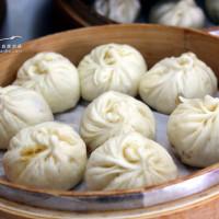 花蓮縣美食 餐廳 中式料理 麵食點心 公正包子店 照片