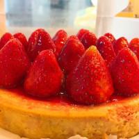 桃園市美食 餐廳 烘焙 蛋糕西點 佳樂精緻蛋糕專賣店 (中壢門市) 照片