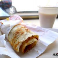 新竹市美食 餐廳 中式料理 中式早餐、宵夜 許媽媽早餐店 照片