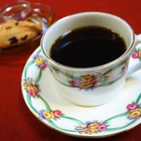 新北市美食 餐廳 咖啡、茶 咖啡館 QA異想世界 照片