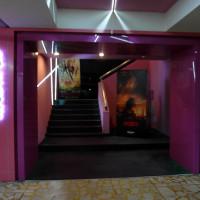 台北市休閒旅遊 購物娛樂 電影院 新民生戲院 照片