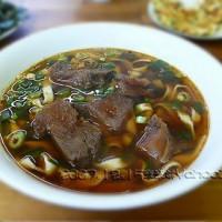 新北市美食 餐廳 中式料理 獅潭牛家莊 照片