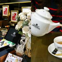 台北市美食 餐廳 異國料理 法式料理 FrenchWindows 琺蘭綺瑥朵茶餐館 照片
