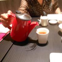 高雄市美食 餐廳 中式料理 粵菜、港式飲茶 芙悅軒湘粵料理&港式飲茶 照片