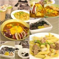 宜蘭縣美食 餐廳 異國料理 義式料理 巧食雞複合式餐飲 照片