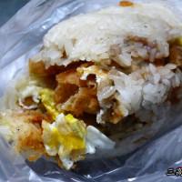 新竹市美食 餐廳 中式料理 中式早餐、宵夜 水田街飯糰 照片