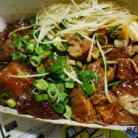 新竹市美食 餐廳 中式料理 麵食點心 芳鄰牛肉麵 照片