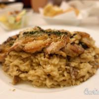 台中市美食 餐廳 異國料理 日式料理 ping18 照片