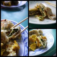 雲林縣美食 餐廳 中式料理 中式早餐、宵夜 美鄉早點 照片