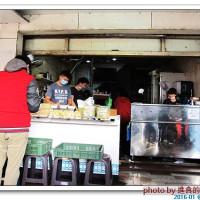 台南市美食 餐廳 速食 早餐速食店 吐司吐司專賣店 照片
