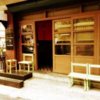 台南市美食 餐廳 飲料、甜品 和喫咖啡 照片