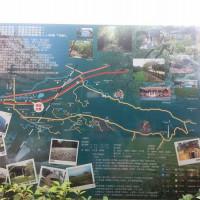 新竹縣休閒旅遊 景點 景點其他 湖口服務區 照片
