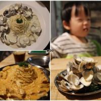 台中市美食 餐廳 咖啡、茶 咖啡、茶其他 HUN 混 照片