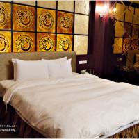 高雄市休閒旅遊 住宿 汽車旅館 華納不只是旅館-熱河店(高雄市旅館208號) 照片