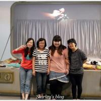 台北市休閒旅遊 景點 美術館 兒童藝術教育中心 照片